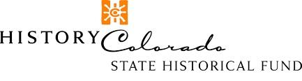 State Historical Fund logo 2