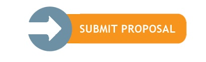 Submit Proposal button